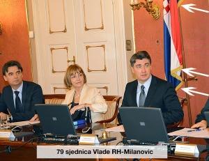 79_sjednica_vlade_rh_milanovic