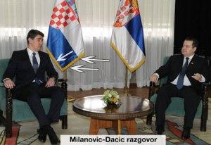 dacic-milanovic-razgovori