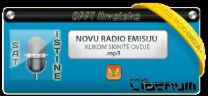 Novi-Radio-Show
