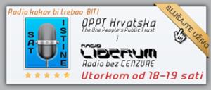 Radio-Uzivo-button