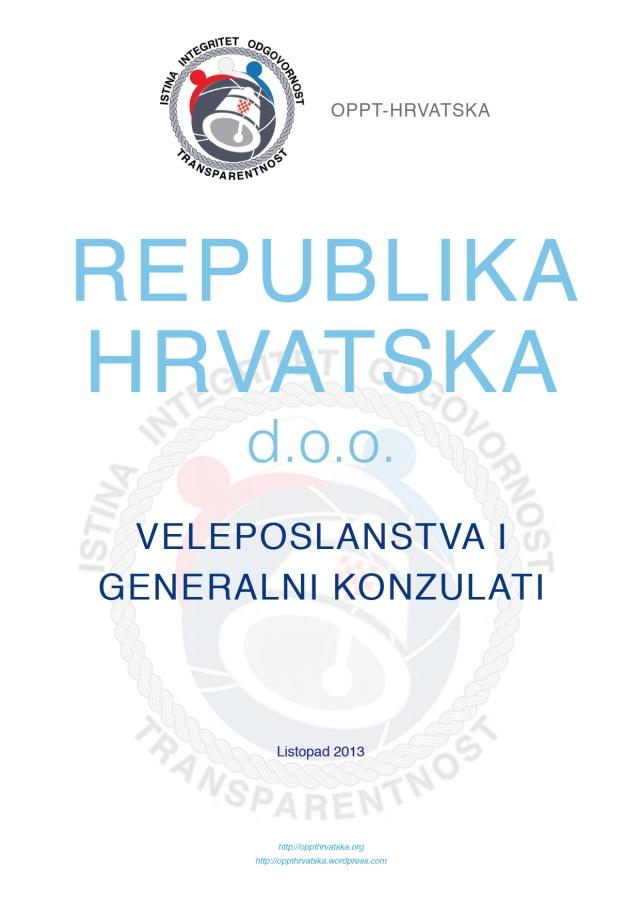 Veleposlanstva_generalni-konzulati_RH