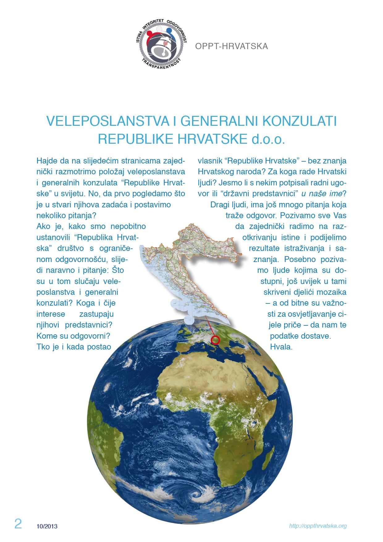 Veleposlanstva_generalni-konzulati_RH2