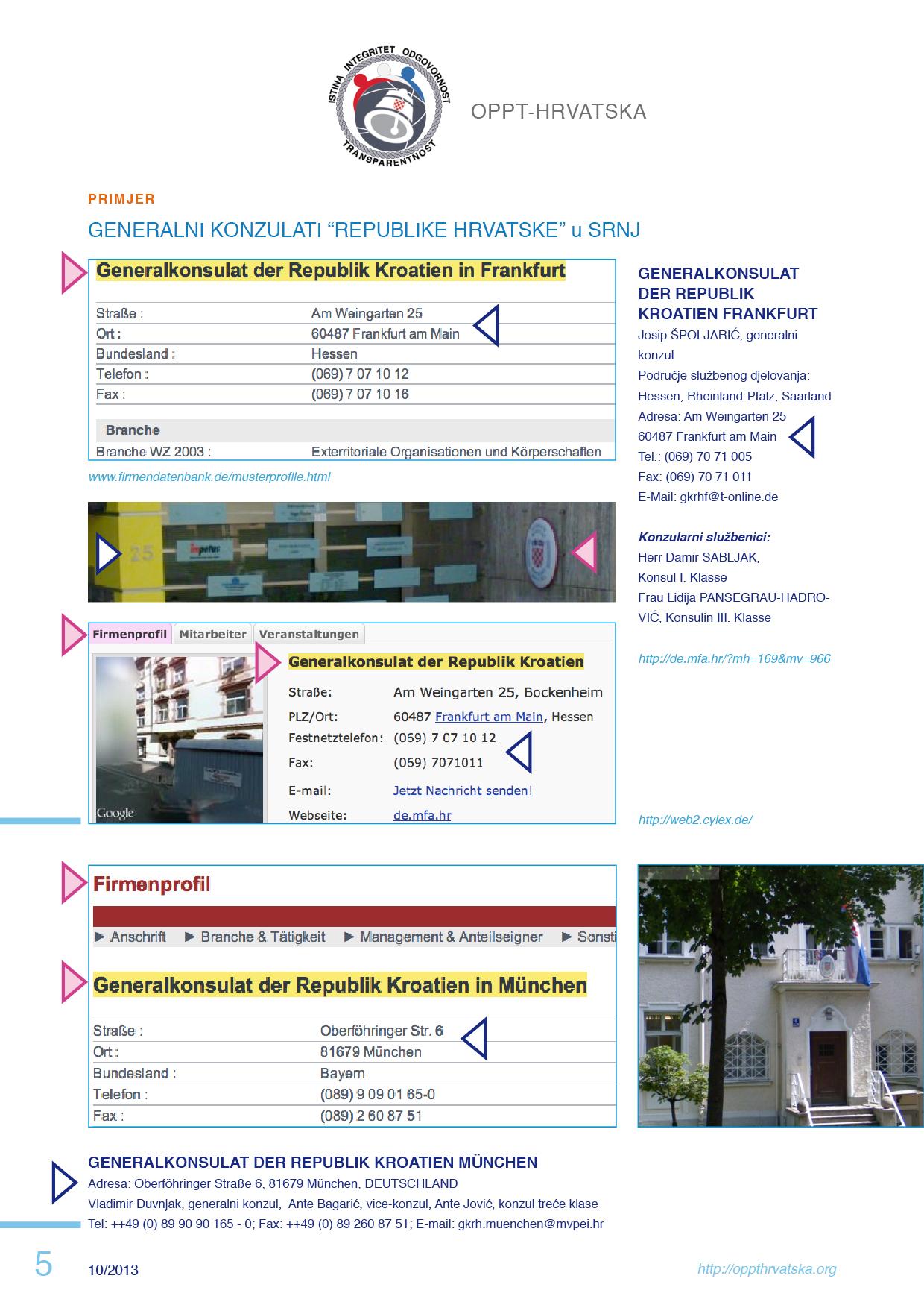 Veleposlanstva_generalni-konzulati_RH5