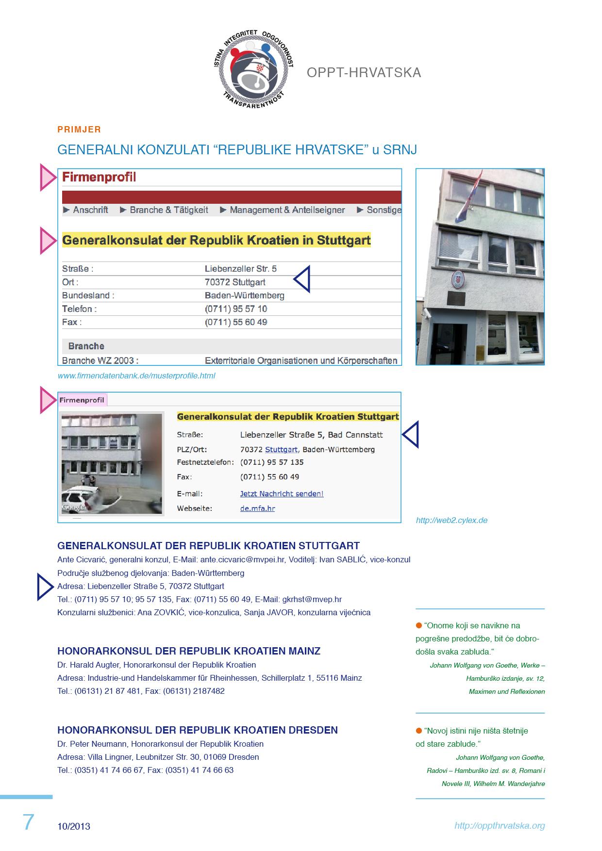 Veleposlanstva_generalni-konzulati_RH7